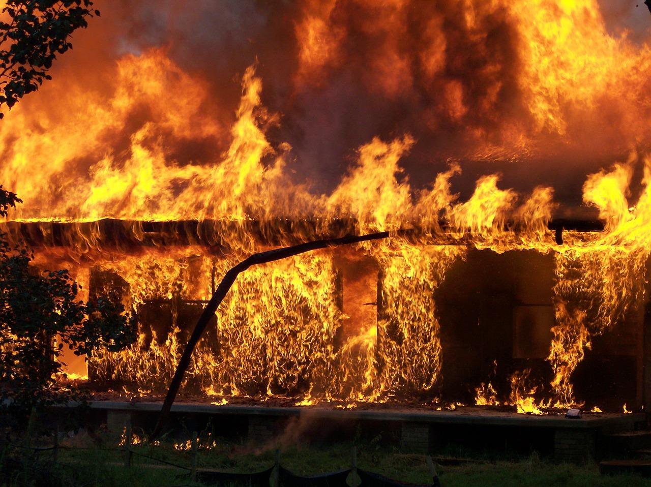 Quel type d'avertisseur choisir pour votre alarme incendie ?