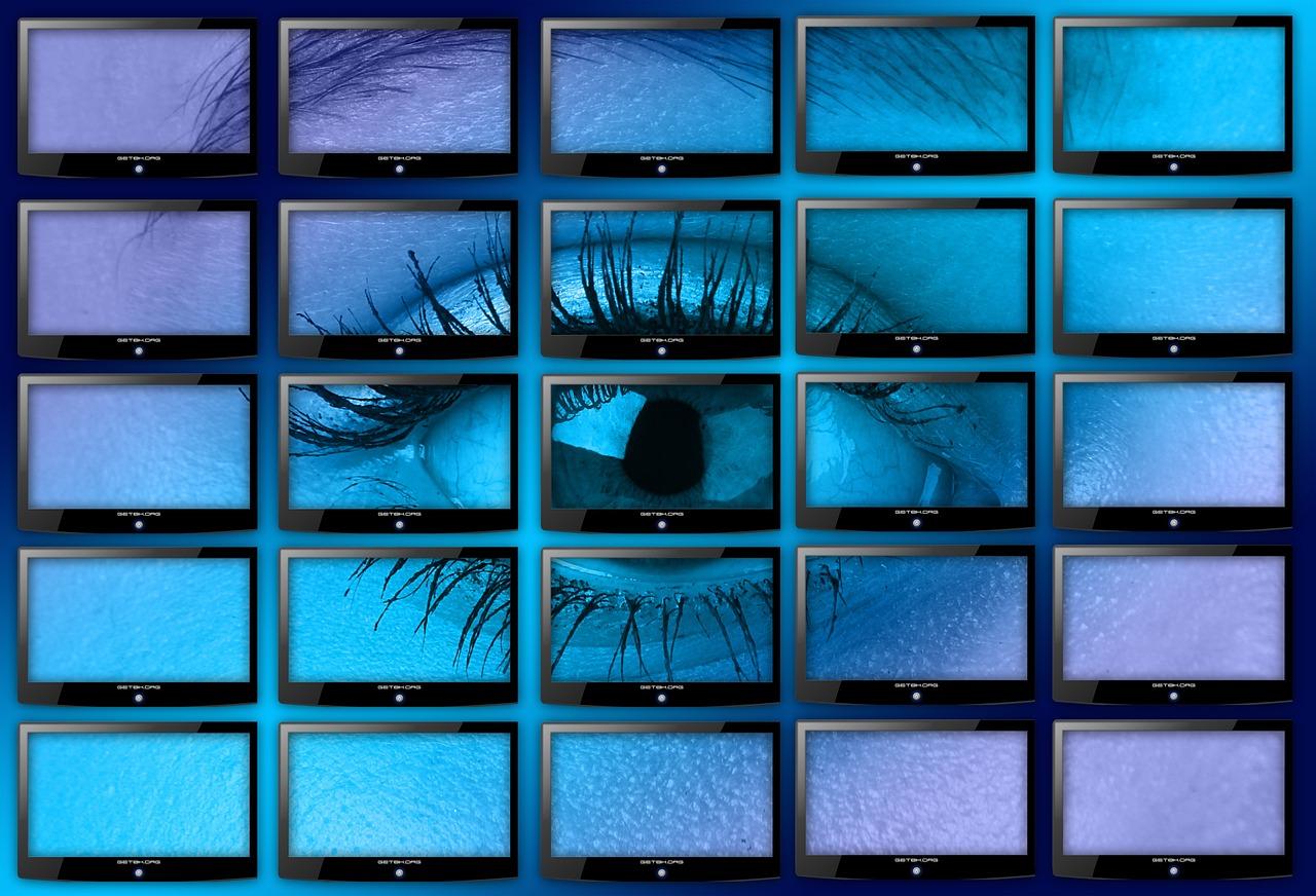 Quelles différences entre la télésurveillance et la vidéosurveillance ?