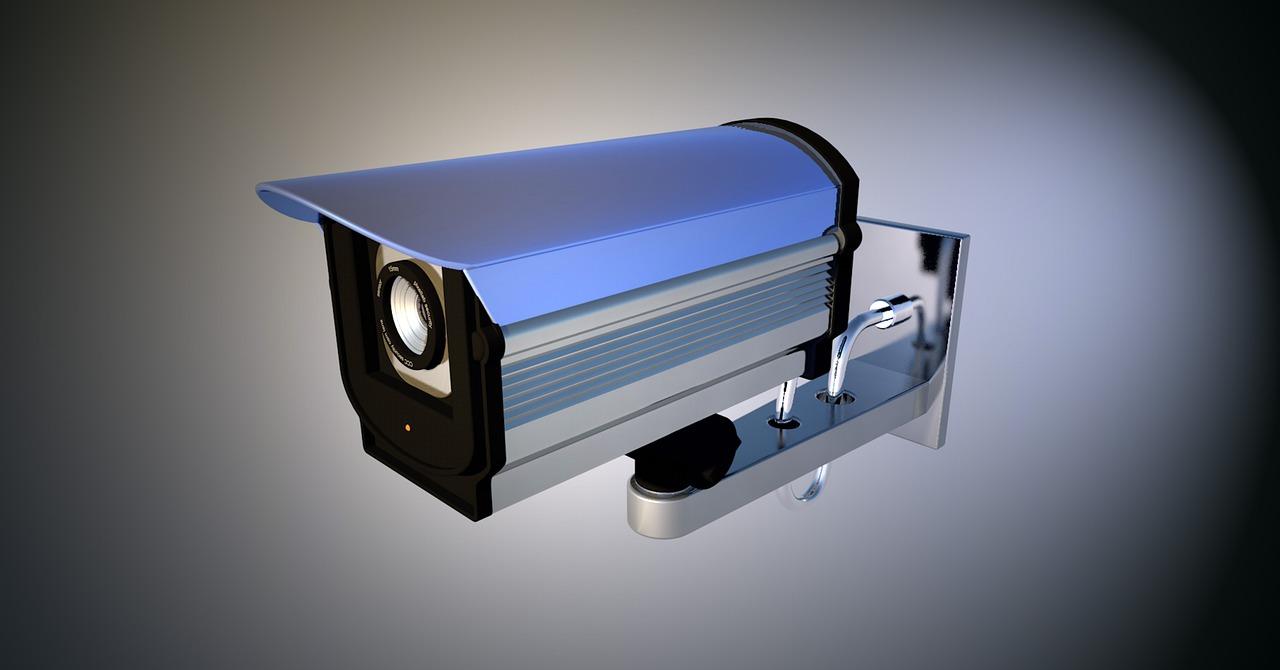 Pourquoi opter pour un système d'alarme avec télésurveillance