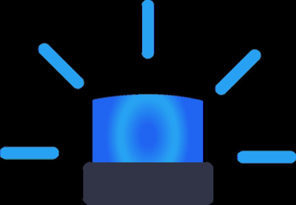 Les incoutournables systèmes de sécurité maison à l'ère connecté