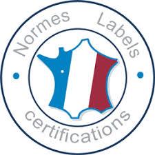 Normes, labels, certifications : comment s(y retrouver ?