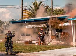 Comment protéger sa maison des risques d'incendie ?